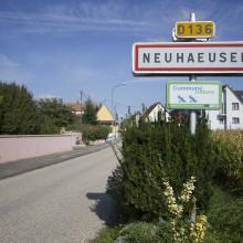 commune-neuhaeusel-02