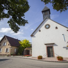 commune-neuhaeusel-09