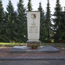 commune-neuhaeusel-11