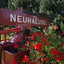 commune-neuhaeusel-30